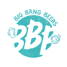 Big Bang Beers